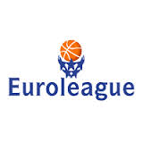 Euroleague (logo).png