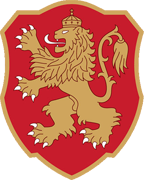 Bulgaria national football team (emblem).png