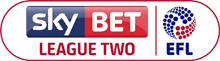 EFL League Two (Sky Bet logo).png