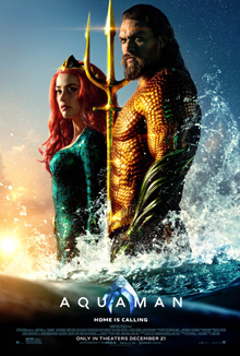 Aquaman (film).jpg