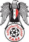 Fédération Arabe Syrienne de Football.png