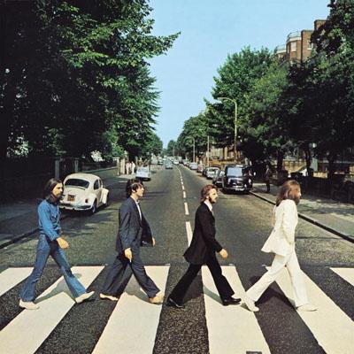 Αποτέλεσμα εικόνας για Abbey Road