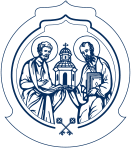 Patriarchate of Antioch logo.png