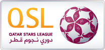 Qatar Stars League logo.png