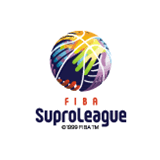 Suproleague (logo).png