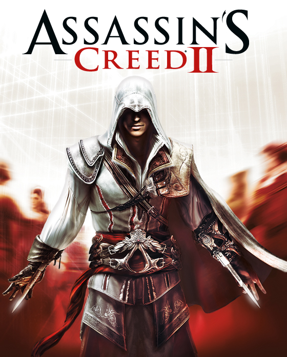 Assassin 39 s creed ii - Assassin s creed pictures ...