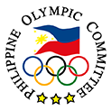 Philippine Olympic Committee (logo).png