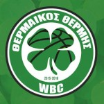 A.P.O. Thermaikos Thermis Women Basketball Logo.jpg