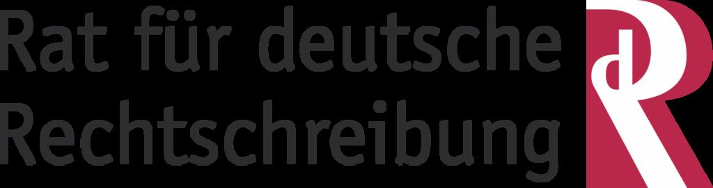 Rat für deutsche Rechtschreibung.png