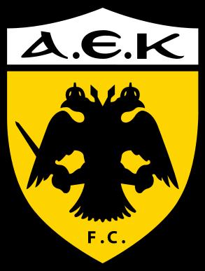 20130811165444!AEK_Athens_FC.png