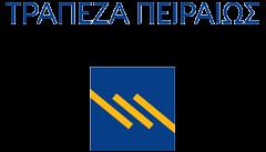 Αποτέλεσμα εικόνας για πειραιως logo