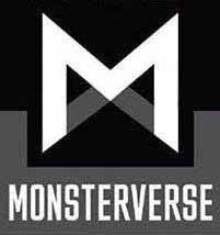 MonsterVerse logo updated.jpg