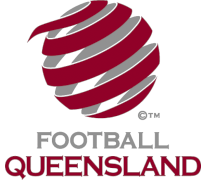 Logo Football Queensland.png