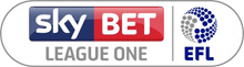 EFL League One (Sky Bet logo).png
