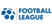 Football League (logo-base).png