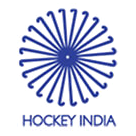 Hockey India (logo).png