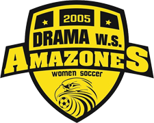 Amazones Dramas AS (logo).png