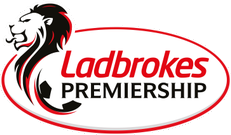 Ladbrokes Premiership (badge).png