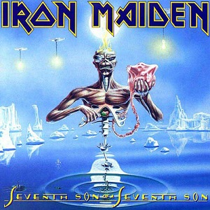 Iron Maiden - Seventh Son of a Seventh Son Iron_Maiden_-_Seventh_Son_Of_A_Seventh_Son