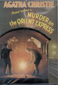 Murder on the Orient Express First Edition Cover 1934.jpg