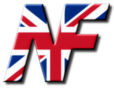 National Front logo.png