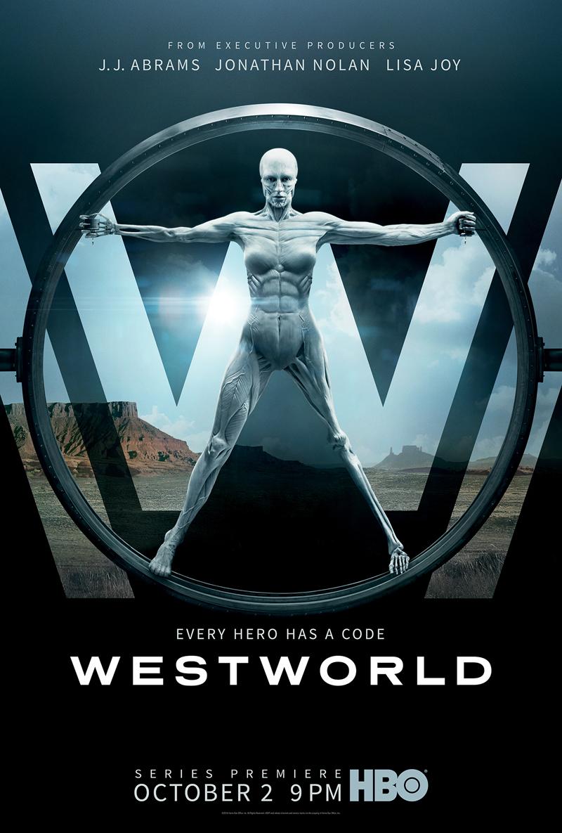 Westworld Season 01 Poster.jpg