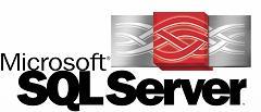 Quel est, au juste, l'intérêt de SQL Server Express 2016 ?