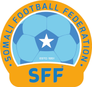 Logo Somali Football Federation.png