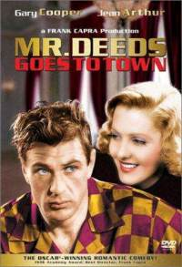 Mr-deeds-goes-town-gary-cooper-dvd-cover-art.jpg