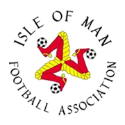 Isle of Man Football Association (logo).png