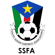 Logo South Sudan Football Association.png