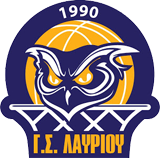 Lavrio BC (logo).png