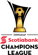 Scotiabank CONCACAF Champions League.png