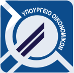 CyprusMinistryofFinanceLogo.png