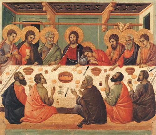 Αποτέλεσμα εικόνας για ορθόδοξη εκκλησία