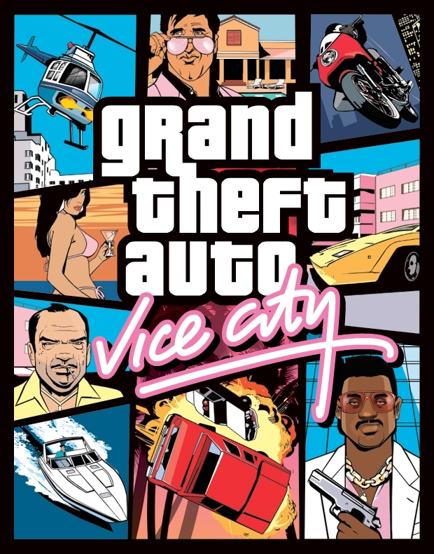 Gta Vice City Cheats Free Download For Pc
