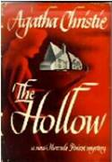 The Hollow US First Edition Cover 1946.jpg