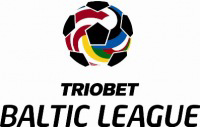 Triobet Baltic League (logo).png