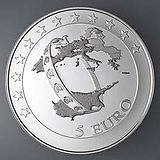 Accession of Cyprus to the euro area re.jpg