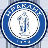 Iraklis_BC_logo.png