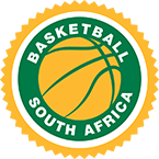 Basketball South Africa (logo).png