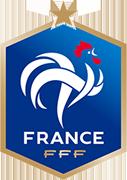 Αποτέλεσμα εικόνας για γαλλικο ποδοσφαιρο