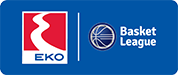 EKO Basket League logo.png
