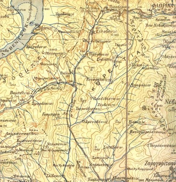 Αρχείο:582px-Koreshta-karta.jpg