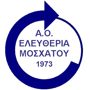 Αποτέλεσμα εικόνας για ελευθερια μοσχατου