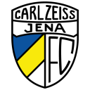 Carl Zeiss Jena.png