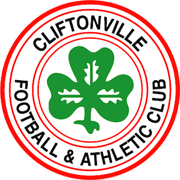 Cliftonville FC (logo).png