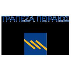 Αποτέλεσμα εικόνας για trapeza piraeus logo png