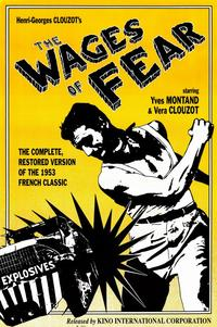 The wages of fear.jpg