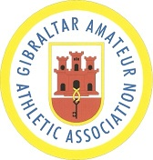 Gibraltar Amateur Athletic Association.JPG